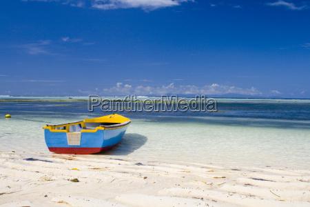 vacanza vacanze africa riva del mare