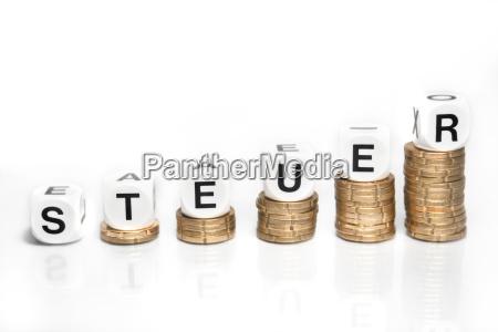 monete dado gioco dei dadi dadi