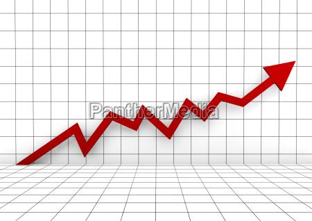 grafico caucasico bianco alta pressione fondale