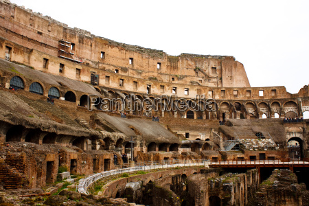 viaggio viaggiare famoso pietra sasso turismo