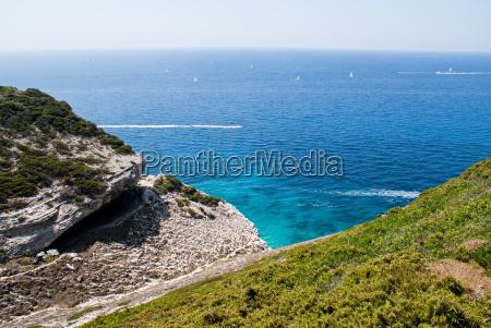 blu vacanza vacanze luce soleggiato estate