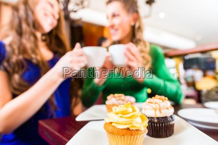 caffe risata sorrisi donna donne te
