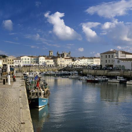 citta europa porto francia piazza luoghi