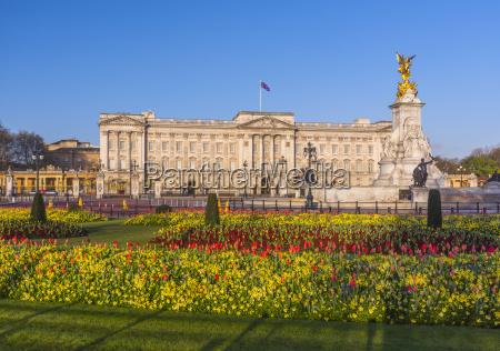 blu viaggio viaggiare architettonico storico citta