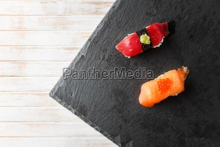 ristorante cibo cultura rilasciato colore asia