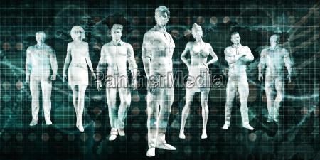 persone popolare uomo umano presentazione progettazione