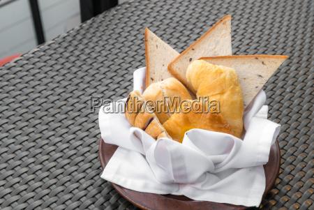 cibo pane oggetto marrone biscotto tradizionale