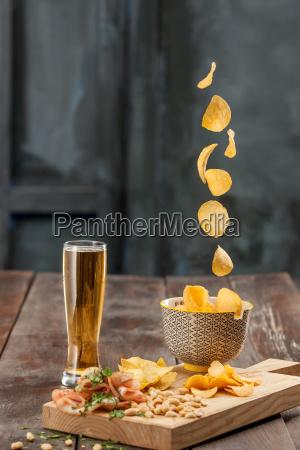 taverna bar bicchiere cibo oggetto bere